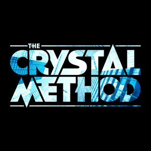The Crystal Method [Explicit]