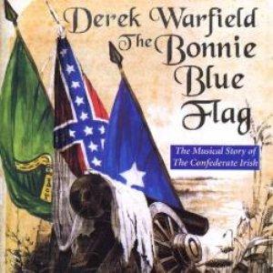 Bonnie Blue Flag