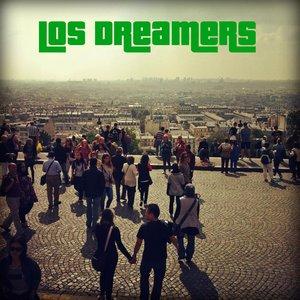 Los Dreamers