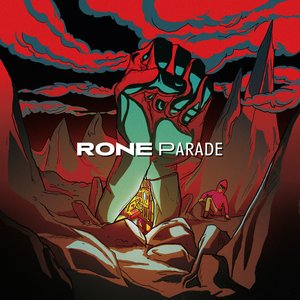 Parade (Remixes) - EP