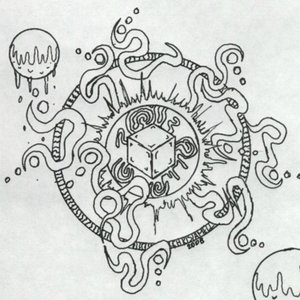 Embryotic EP
