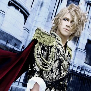 Avatar for KAMIJO