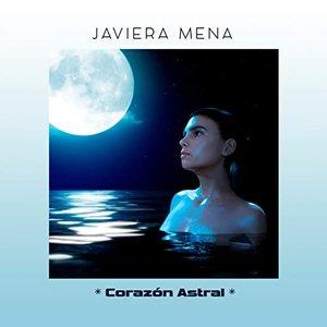 Corazón Astral - Single