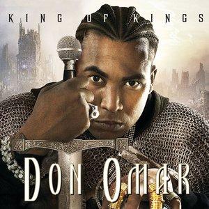 Imagem de 'King Of Kings'