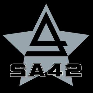 Avatar für Signal Aout 42