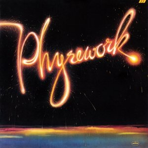 Phyrework