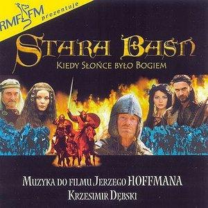 Stara Basn