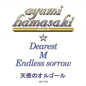 Ayumi Hamasaki Part.II