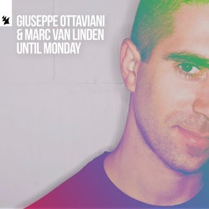 Avatar for Giuseppe Ottaviani & Marc van Linden