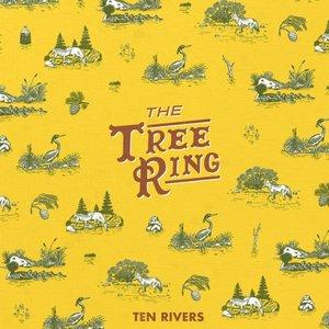 Ten Rivers