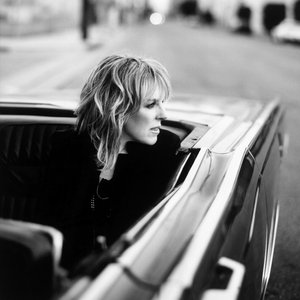 Avatar för Lucinda Williams