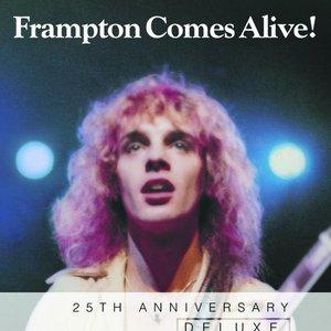 Frampton Comes Alive! (Deluxe Edition)