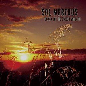 Аватар для Sol Mortuus