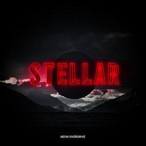 Stellar - Single
