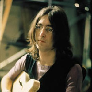 Avatar for John Lennon