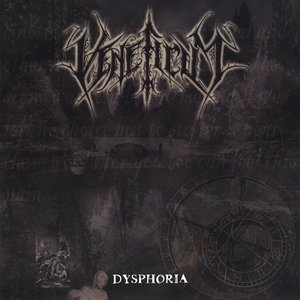 Dysphoria