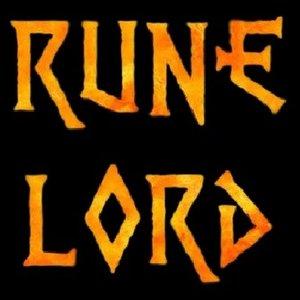 Avatar för Runelord