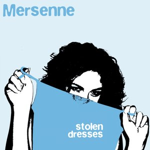 Stolen Dresses