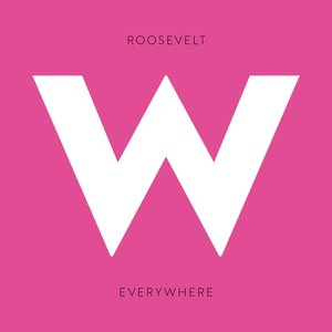 Everywhere - Single