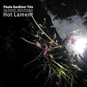 Hot Lament