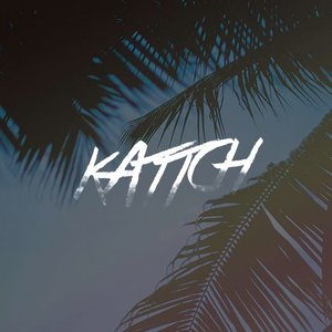 Avatar for Kattch
