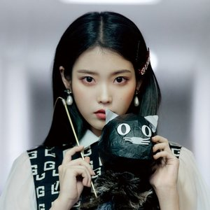 Avatar for IU