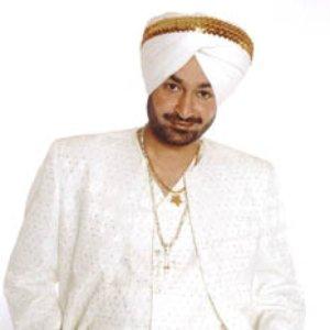 Avatar for Malkit Singh