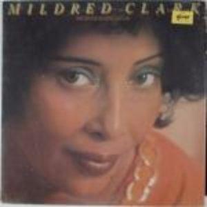 Mildred Clark のアバター