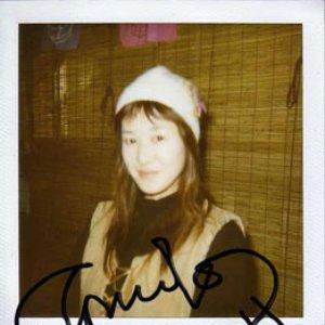 Avatar for Tomoko Tane