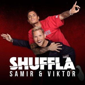 Shuffla - Single
