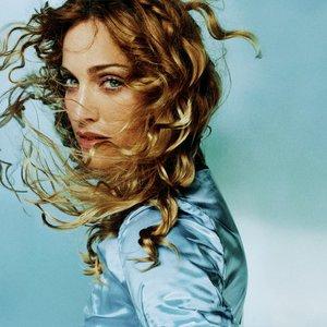 Image pour 'Madonna'