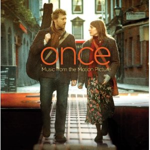 Once (OST)