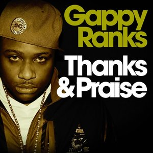 Thanks & Praise