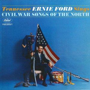 Sings Civil War Songs Of The North