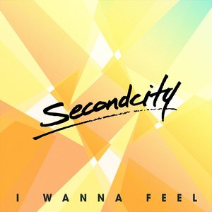 I Wanna Feel (Radio Edit)