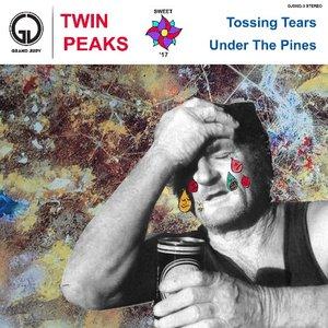 Tossing Tears