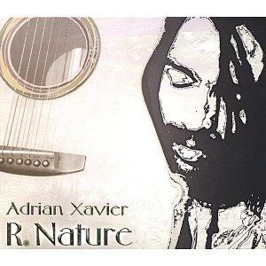 R Nature