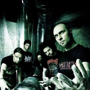 Avatar for Aborted