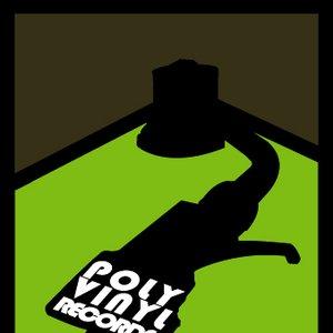 Avatar för Polyvinyl Records