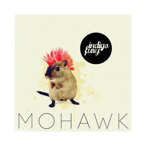 Mohawk - EP