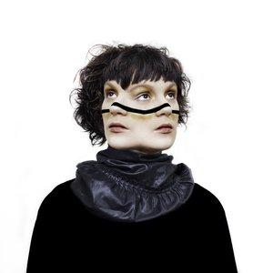 Avatar for Kelli Schaefer