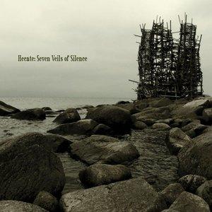 Seven Veils of Silence