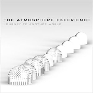 Avatar for The Atmosphere Experience