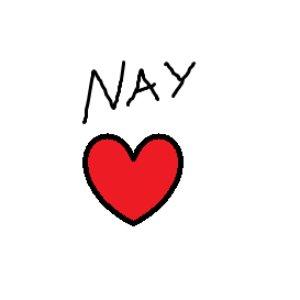 Avatar de Nayane