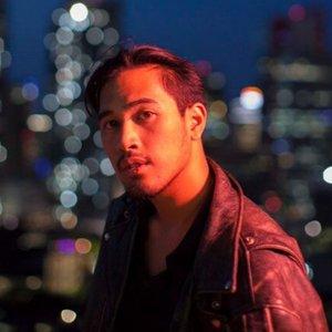 Avatar for Adrian Khalif