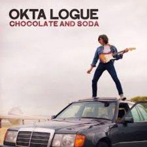 Chocolate & Soda