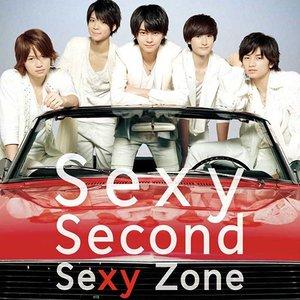 Sexy Second