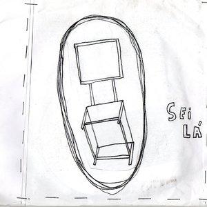 Аватар для Sei lá