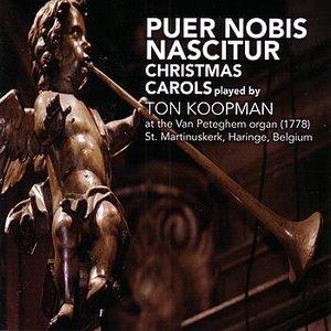 Puer Nobis Nascitur - Christmas Carols