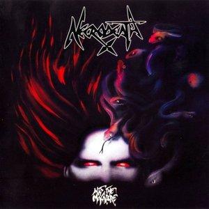 Into the Macabre
